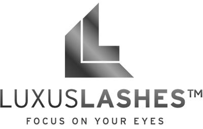 Luxuslashes