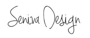 Seniva Design