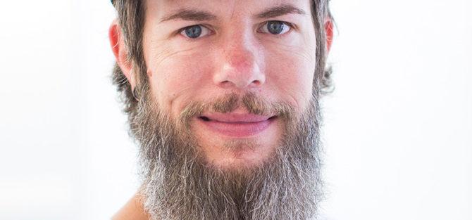 Thomas HammFriseur mit Spezialisierung auf Schnitte und Männer