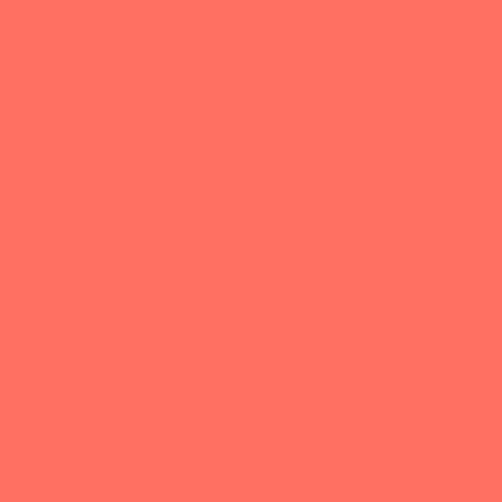 Trendfarbe 2019 Panton Living Coral 16 1546 Mclassicfriseure
